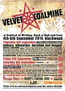 0205-Velvet-Coalmine-A4-Poster